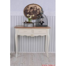 Odkládací stolek