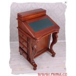Malý stůl