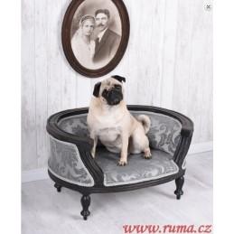 Luxusní pelíšek pro psy a...
