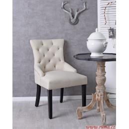 Jídelní židle ve stylu...