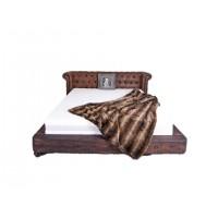 Dvoulůžkové postele