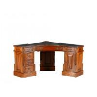 Rohové  stoly