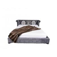 Dvoulůžkové postele 160x200