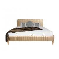 Dvoulůžkové postele 180x200